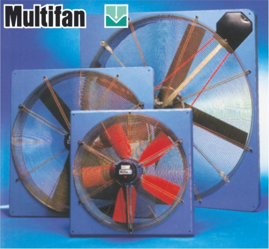 ventilatory_multifan
